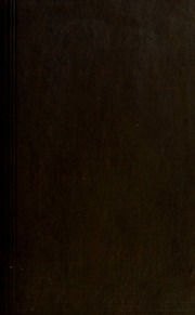 A practical guide to homeopathic treatment : designed and