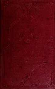A practical manual of the collodion process : giving in detail a method for producing positive and negative pictures on glass and paper, ambrotypes, printing process, also patents for the collodion processes...