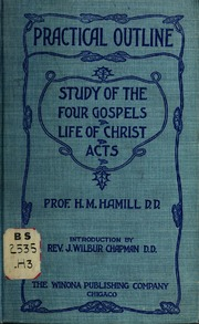 a study of the four gospels of christ Four gospels - christians often wonder why there are four accounts of the life of christ recorded in the new testament the answer is that the four gospels all tell us the same story, but from four different viewpoints and to four different audiences.