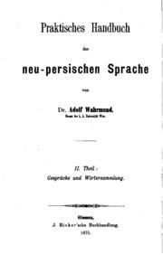 download Menschen