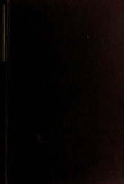 Precious stones and gems : their history and distinguishing characteristics