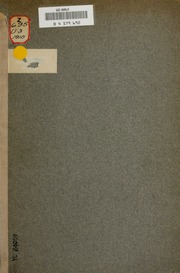 list of doctoral dissertations