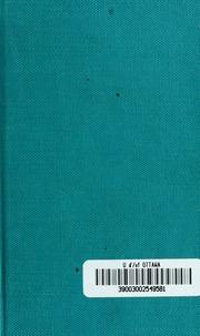 Premières poésies, 1830-1845
