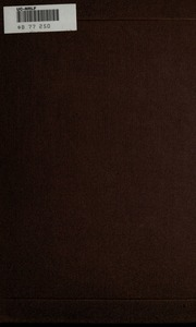 The Preposition A The Relation Of Its Meaning Studied In Old French Pt I Situation Wilson Richard Henry 1870 1948 Free Download Borrow And Streaming Internet Archive Ерт) is a rural locality (a selo), the only inhabited locality, and the administrative center of shologonsky rural okrug of gorny district in the sakha republic, russia, locate. internet archive