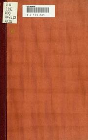 thomas herbrich essays