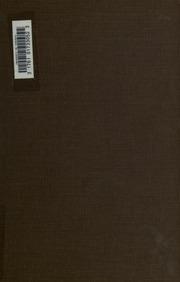 Preussen, Weimar und die ungarische Königskrone, mit dem Faksimile eines Goethe-Briefes