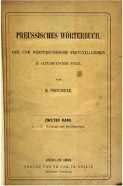 download Freundschaft im Neuplatonismus: Politisches Denken und Sozialphilosophie von Plotin