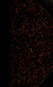 PRICED CATALOGUE OF A PRIVATE COLLECTION OF COINS FORMERLY BELONGING TO SIMON GRATZ.