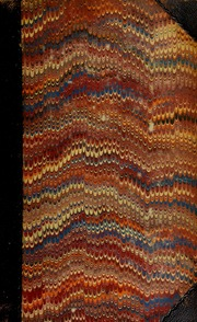 CATALOGUE OF AN EXTREMELY VALUABLE AND INTERESTING COLLECTION OF AMERICAN COINS & MEDALS; COMPRISING AN ASSORTMENT OF VERY FINE SPECIMENS OF SILVER AND COPPER COINS...THE PROPERTY OF A PRIVATE GENTLEMAN, COLLECTED WITHOUT REGARD TO EXPENSE.