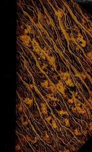 Priced catalogue of United States gold, silver, and copper coins, Washington, colonial, and pattern pieces : The property of George F. Seavey, ... Tuesday and Wednesday, Sept. 22 and 23, 1863... [09/22/1863-09/23/1863]