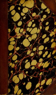 CATALOGUE OF THE ENTIRE COLLECTION OF AMERICAN COINS, MEDALS, &C. MADE BY JOHN F. MCCOY, ESQ., OF NEW YORK CITY, AND NOW OWNED BY W. ELLIOTT WOODWARD, OF ROXBURY, MASS. TOGETHER WITH A FEW FINE FOREIGN COINS AND MEDALS, AND THE WHOLE OF MR. WOODWARD'S PRIVATE COLLECTION OF COIN CATALOGUES, AMERICAN AND ENGLISH, AND OTHER PAPERS AND PAMPHLETS, RELATING TO AMERICAN COINS AND COINAGE.