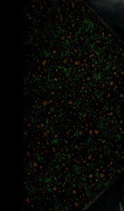 PRICED CATALOGUE OF A PRIVATE COLLECTION OF COINS BELONGING TO W. C. TRIPLER.