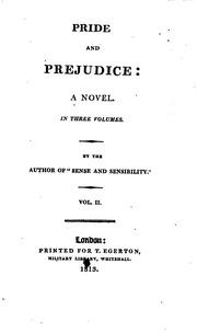 pride and prejudice novel free download pdf