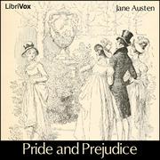 download pride and prejudice pdf free
