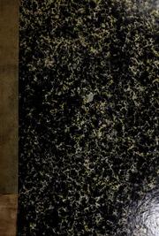 Primeira[-quarta] parte da historia de S. Domingos : particular do reino e conquistas de Portugal, v.4