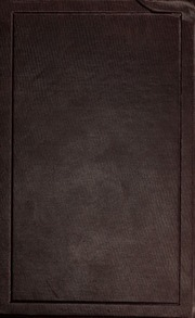 The Primitive Methodist hymnal : with accompanying tunes