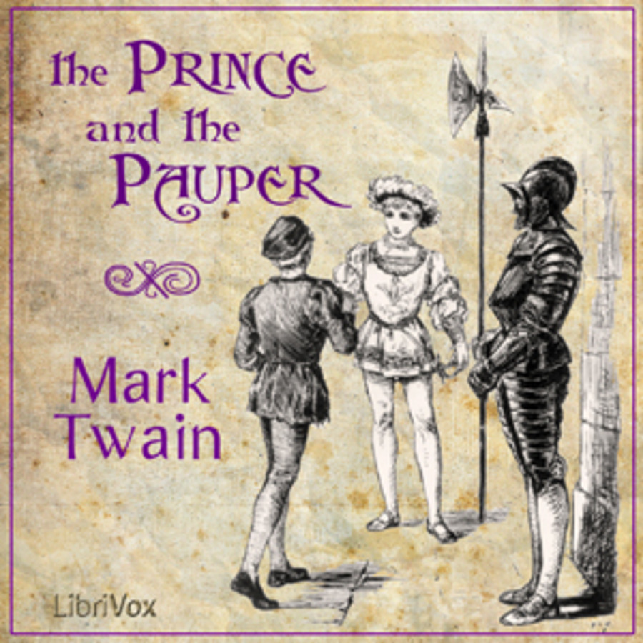 Download the prince and the pauper epub book