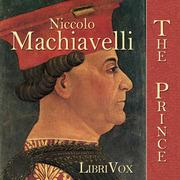 the prince translated by w k marriott pdf gutenberg