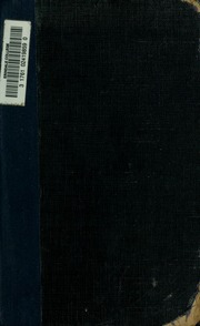 compare and contrast of thomas moore s utopia and machiavelli s the prince Start studying compare and contrast the humanism of the italian machiavelli's the prince as machiavelli & the prince michelangelo: sir thomas more & utopia.