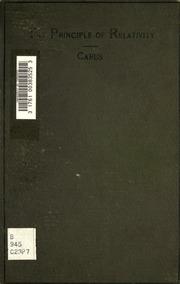 Scientific principles of light