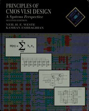 Principles of cmos vlsi design a systems perspective weste neil principles of cmos vlsi design a systems perspective weste neil h e free download borrow and streaming internet archive fandeluxe Image collections
