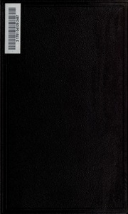 fundamentals of common law Composed of common-law lawyers, and it has shown a marked tendency to  assimilate  fundamental principle of all free communities, that the members.
