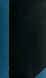 a complete etymology of the english language pdf