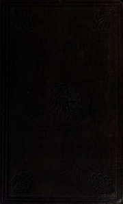 essay on the origin and principles of gothic architecture Easm142 a brief insight in to the relationship between gothic architecture and literature in the late eighteenth century and to what extent one influenced the other focusing on the castle of otranto and strawberry hill.