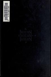 Religious ritual essays