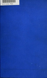 robert peel nine principles The principles and ideas of sir robert peel and his adherents were expounded on by law enforcement professionals around the globe, with the input of officers and .