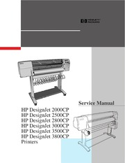 Hp designjet 2000cp 2500cp 2800cp 3000cp 3500cp 3800cp hp designjet 2000cp 2500cp 2800cp 3000cp 3500cp 3800cp service manual free download borrow and streaming internet archive fandeluxe Images