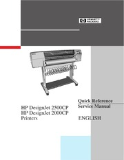 Hp designjet 430 quick reference service manual free download hp designjet 2000cp 2500cp quick reference service manual fandeluxe Images