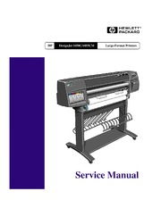Hp deskjet 1050 service manual free download borrow and hp deskjet 1050 service manual free download borrow and streaming internet archive fandeluxe Images