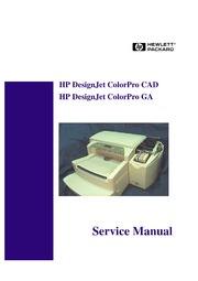 printer manuals hp free texts free download borrow and rh archive org HP Deskjet 3520 HP Deskjet 1510