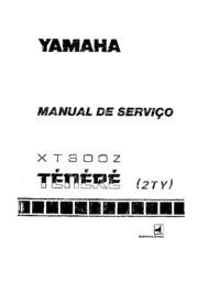 manuals yamaha manuals free texts free download borrow and