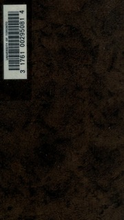 the printers guide or an introduction to the art of printing  the printers guide or an introduction to the art of printing including an essay on punctuating and remarks on orthography