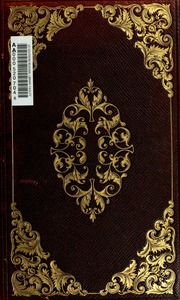 essays on congress The late eighteenth century encompasses a great struggle around the time of the french revolution, in which several of the rebellious french groups begin to seek.