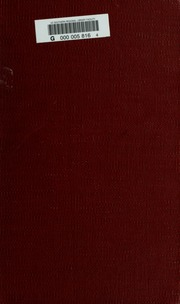 Only quality custom essays