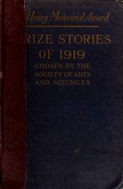 Six prize hawaiian stories of the kilohana art league kilohana art prize stories of 1919 fandeluxe Choice Image