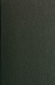 Proben der lateninschen novellistik des mittelalters