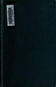 Probleme de l-article et sa solution dans la langue française