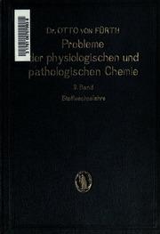 gmelin handbuch der anorganischen chemie pdf