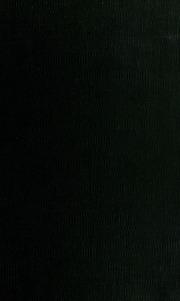 Problèmes de l-Ouest africain