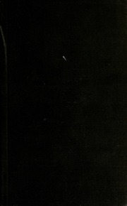 problems of modern democracy political and economic essays  problems of modern democracy political and economic essays