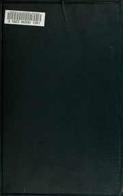 essay knowledge metaphysics theory [name of student] [name of instructor] [name of course] [date] philosophical skepticism, existence of god, knowledge and metaphysics 1 understanding the philos.