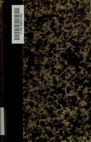 Problèmes de psychologie affective