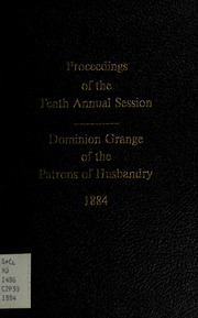 Narrative of the suffering william atherton free - National grange of the patrons of husbandry ...