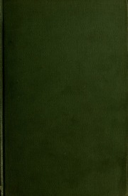 Proceedings of Conference on rheumatic fever, Washington, D.C., October 5-7, 1943