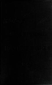 grand lodge of ontario pdf