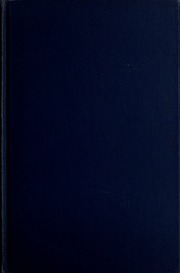 Vol 1 5 1901 05 Proceedings Of The New York State Historical Association Annual Meeting With Constitution And By Laws List Members